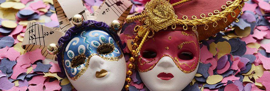 La Palma insta a la población a ser responsable con sus residuos también en carnaval