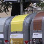 Los ciudadanos del Área Metropolitana de Barcelona pagarán en función de los residuos que generen y lo que separen