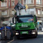 Una metodología para conocer el impacto ambiental de la gestión de residuos urbanos