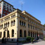 Aprobado el Plan de Salud y Medio Ambiente de Asturias, que movilizará 24,5 millones de euros