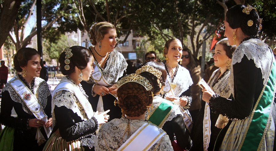La Magdalena de Castellón tendrá vaso reutilizable