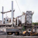 Metallo Spain devolvió a la industria más de 100.000 toneladas de materiales recuperados