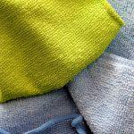 Francia fija los criterios de fin de condición de residuo para los paños de limpieza cortados y elaborados a partir de textil usado