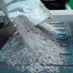 Ninguna planta de reciclado mecánico de plásticos autorizada ha sufrido un incendio en seis años, asegura Anarpla