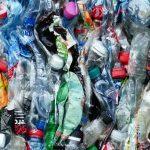 Cataluña se une al pacto global contra los residuos plásticos