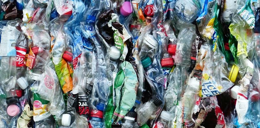 Cataluña se suma al pacto global contra los plásticos