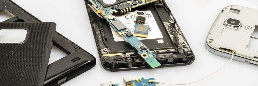 ¿Podemos escapar de la obsolescencia programada?
