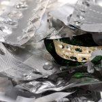 Una estrategia europea para reducir la liberación de productos farmacéuticos en el medio ambiente