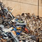 La Xunta reclama implicación a la industria gallega para reducir los 2,4 millones de toneladas de residuos que genera cada año