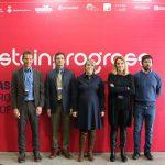 Modelos de éxito en gestión de residuos en Estados Unidos, Italia y Austria inauguran el tercer #wasteinprogress de Girona