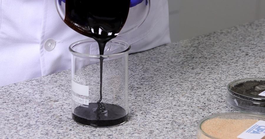 Nuevo bioplástico de degradación controlada