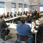 Creada la Comisión consultiva de UNE sobre Economía Circular