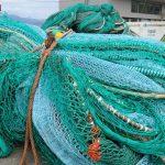 Localizadores acústicos y robots autónomos para reducir la basura marina