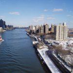 Envac Iberia se adjudica la renovación de una instalación de recogida neumática de residuos en Nueva York