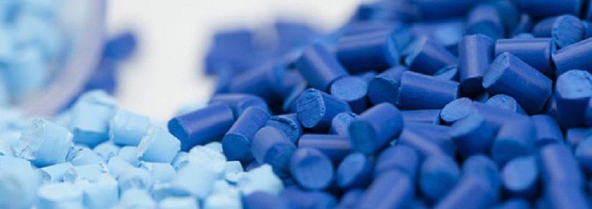 Chile recicla el 8,5% del plástico que consume cada año