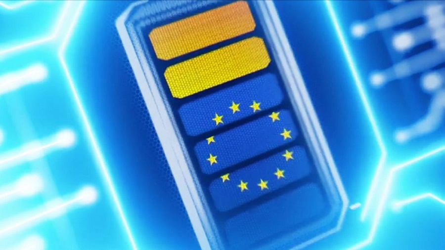 La CE revisa la Directiva de baterías y acumuladores