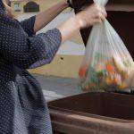 La Palma triplica la recogida selectiva de residuos orgánicos en tres años