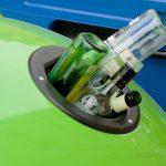 El Gobierno de Aragón publica una guía de prevención y gestión de residuos domésticos