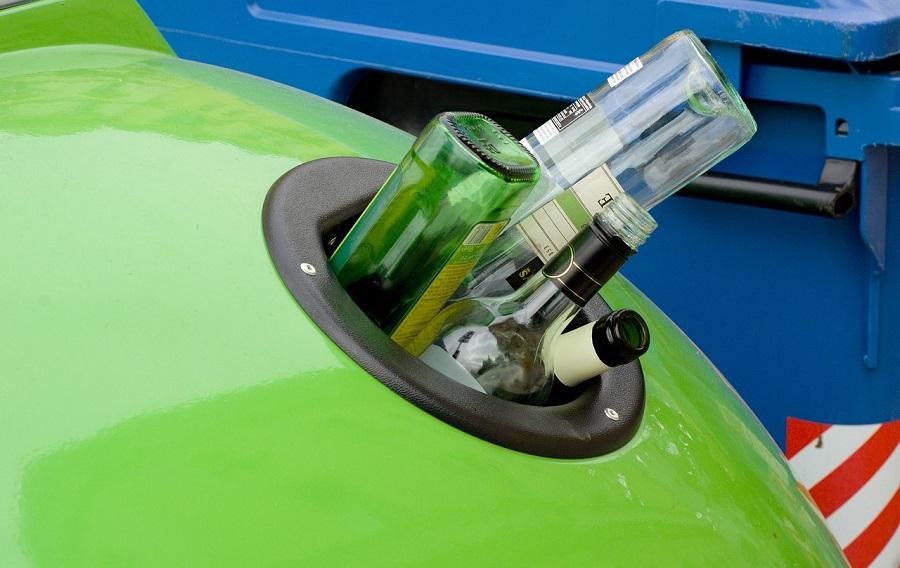 Publicada una nueva guía de prevención y gestión de residuos