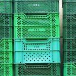 ECOS trabaja en un informe sobre ecodiseño de productos plásticos