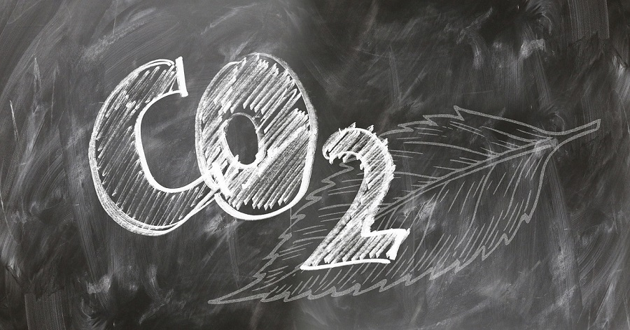 Publicada la convocatoria 2019 de Proyectos Clima