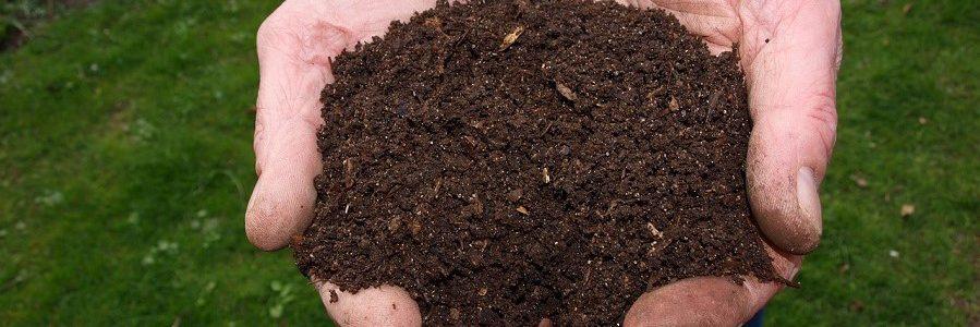 Sogama edita un manual de compostaje en el marco del proyecto Res2ValHum
