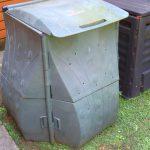 Aprobado el decreto que regula el compostaje doméstico y comunitario en Euskadi