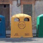 El Gobierno balear aprueba subvenciones por 1,4 millones para proyectos locales de gestión de residuos