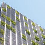 Una guía para aplicar los principios de la economía circular en el diseño de instalaciones