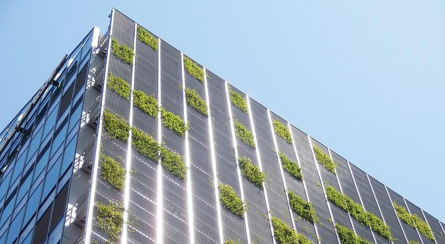 Arup publica una guía que aplica los principios de la economía circular a las instalaciones