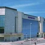 El Corte Inglés certifica como 'Residuo Cero' sus centros comerciales de Galicia
