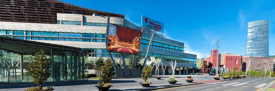 El congreso de residuos ISWA 2019 recibe medio millar de papers de expertos de todo el mundo