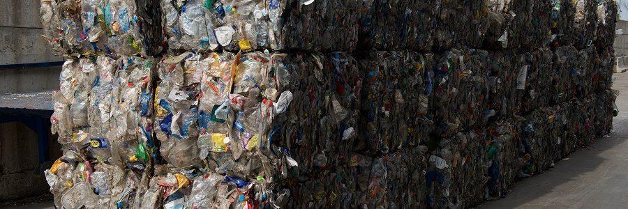 El centro de tratamiento de residuos del Maresme aumenta un 42% el reciclaje de materiales