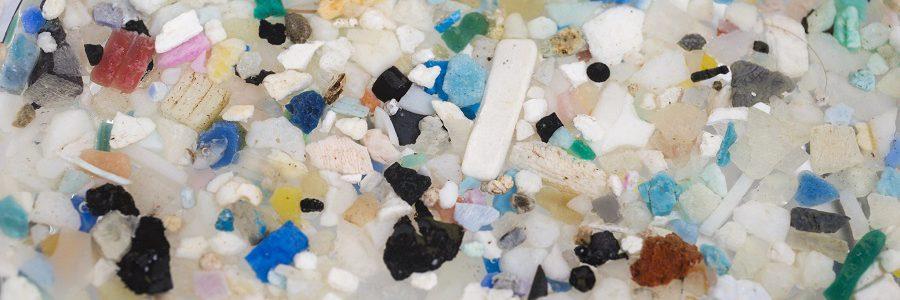El proyecto LIBERA pone en marcha un estudio piloto para la caracterización de microplásticos en ríos