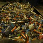 Sevilla acoge la asamblea general de la patronal europea de sistemas colectivos de reciclaje de pilas