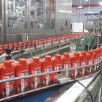 Castilla y León elabora un inventario de prevención de residuos en la industria