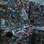 Revisión de la aplicación de la normativa ambiental en España en 2019 en materia de economía circular