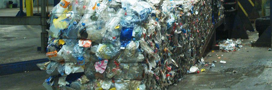 El reciclaje de plásticos será uno de los temas principales del 17º Congreso de FER