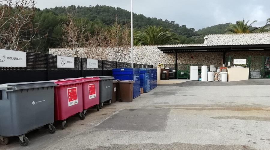 Convocadas las ayudas a proyectos de gestión de residuos en Baleares