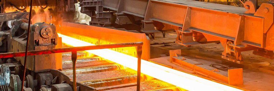 Nuevo Decreto de valorización de escorias de acería en el País Vasco