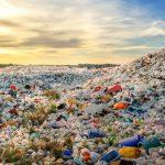 Los gobiernos acuerdan establecer restricciones a las exportaciones de residuos plásticos