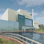 FCC construirá una planta de valorización energética de residuos en Escocia