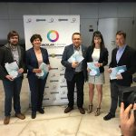 El Gobierno Vasco y la UPV/EHU crean un posgrado de economía circular orientada a la industria