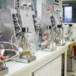 Schweppes reinventa el proceso de reciclaje de sus envases plásticos de PET