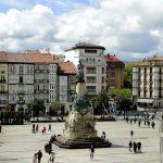 El Ayuntamiento de Vitoria licita la recogida de residuos y limpieza viaria por 27 millones anuales