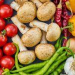La UE quiere cuantificar el desperdicio alimentario para poder prevenirlo