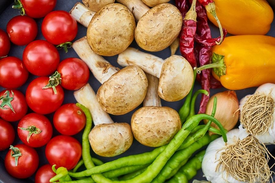Una metodología para medir el desperdicio alimentario