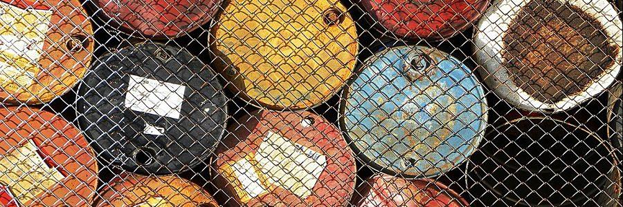 El principio de cautela y la clasificación de un residuo como peligroso