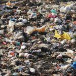 España aún envía a los vertederos 12 millones de toneladas de residuos anuales