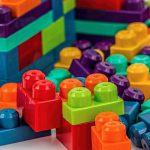 Desarrollan un plástico que se puede reciclar una y otra vez sin perder sus propiedades